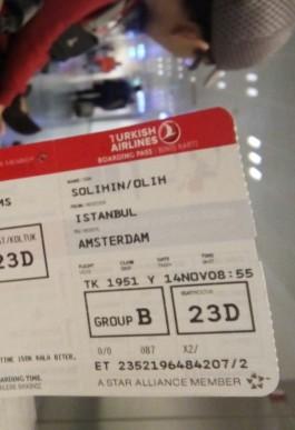 tiket-jpg
